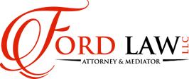 Ford Law, LLC